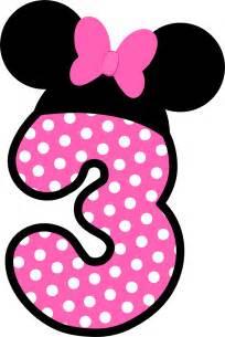 passatempo da ana n 250 meros minnie coisas de alice pinterest mice minnie mouse and fiestas