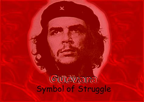 10 10 Kã Che by Che Guevara More Than Just A T Shirt Martyr Of