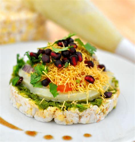Rediscovering Indian Food by As Per Taste