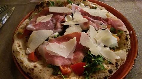 gazebo potenza ristorante il gazebo in potenza con cucina italiana