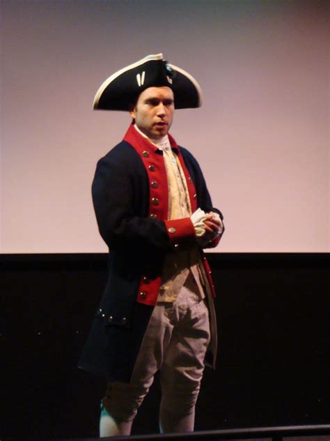 the genealogy of the benedicts in america classic reprint books benedict arnold american history s most heroic traitor