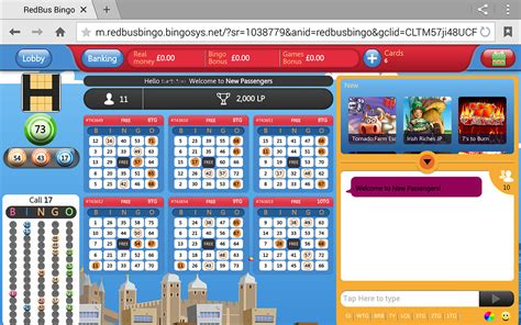 bingo mobile bingo mobile review grab 163 25 free on 1st deposit