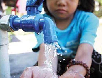 Alat Penyaring Air Menjadi Berenergi Dan Siap Minum Kualitas Terbaik Horvern Termurah memilih mesin penyaring air minum rumah tangga filter