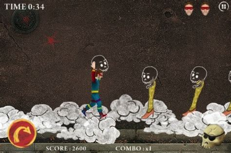 strawberry swings coldplay news free strawberry swing iphone app launched