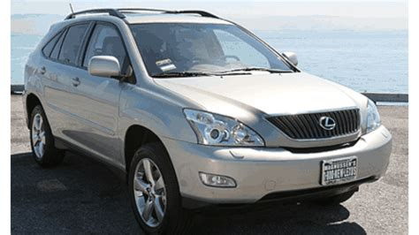 small engine service manuals 2011 lexus rx hybrid electronic throttle control service manual 2011 lexus rx hybrid shaft removal service manual 2011 lexus rx hybrid shaft