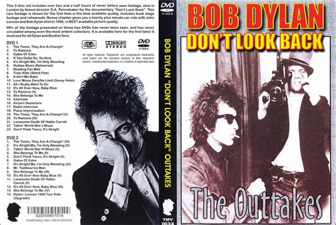 don t look under the bed dvd antero boots trading site video recordings powered by