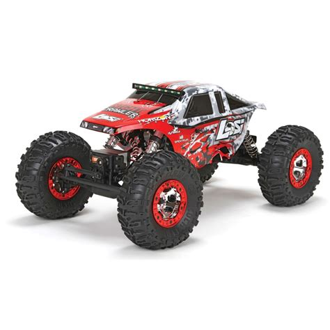 best nitro rc truck best 25 losi crawler ideas on nitro rc