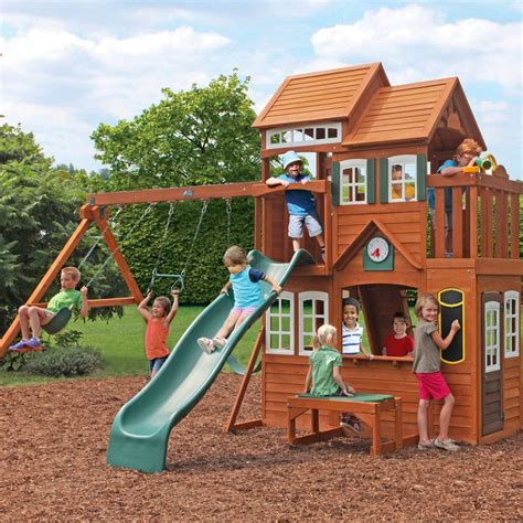 outdoor swing sets costco 30 best railroad ties images on pinterest backyard ideas