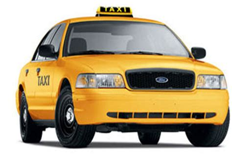 a cab honolulu taxi cab rates and price hawaii