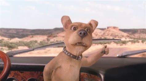 what of is scrappy doo scrappy doo animal villains wiki