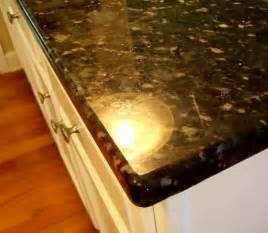the best granite countertop cleaners times guide to