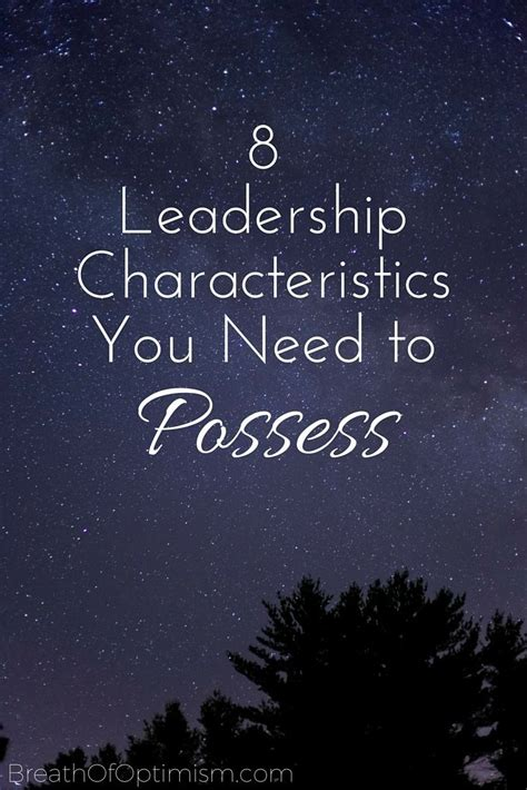 7 Great Qualities To Possess by 299 Best Images About Employee Recognition On