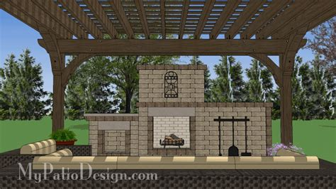 12x16 cedar pergola design how to s and material list