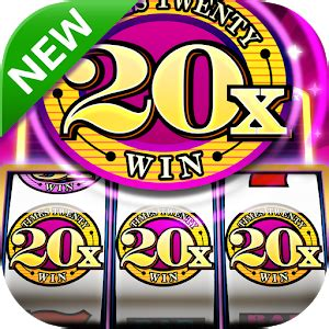 game mod apk wendgames viva slots vegas free slot jackpot casino games mod apk