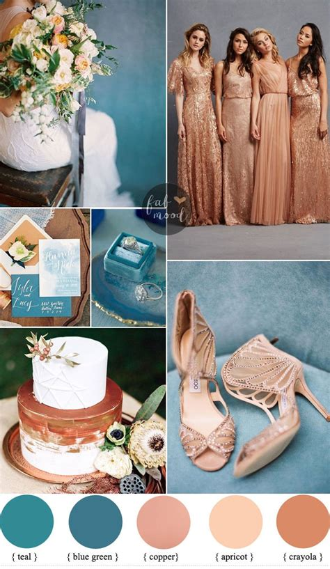 best 20 teal wedding shoes ideas on purple navy wedding blue wedding nails and