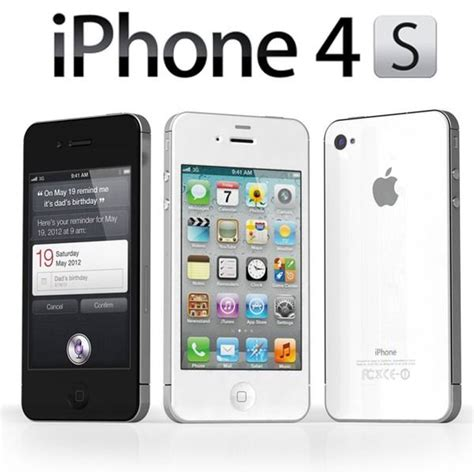 kayu iphone 4 4s iphone4 s 16gb 3g wifi gps mp3 mp4 office importado