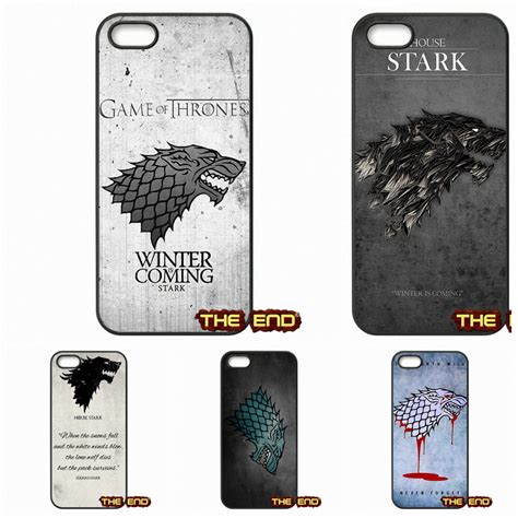 Casing Hardcase Hp Oneplus 3 Of Thrones Stark X4382 mate reviews shopping mate reviews on aliexpress alibaba