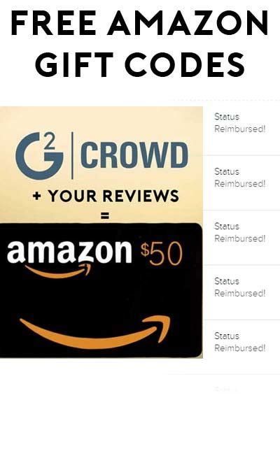 Amazon Gift Card Never Received - free 25 in amazon gift cards for reviewing software from g2 crowd linkedin required