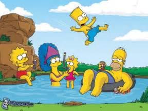 schwimmbad barth schwimmbad
