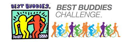 best buddies best buddies challenge brio integrated theatre