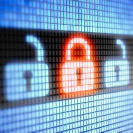 best malware scan best malware scanner for business