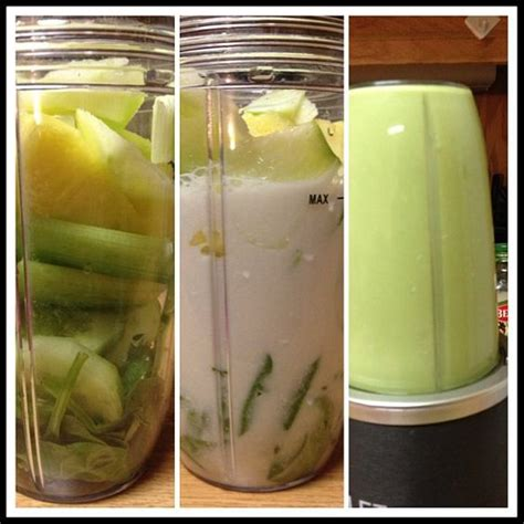 Detox Cucumber Smoothie by Lunchtime Detox Spinach Cucumber Apple Pineapple