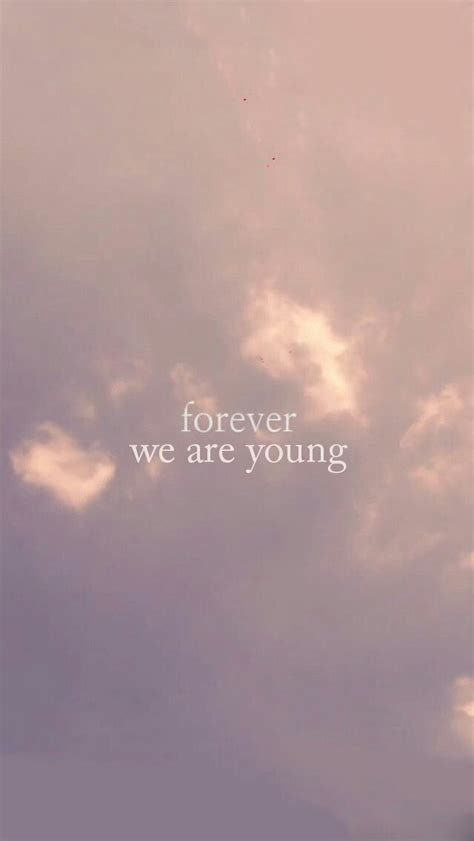 bts young forever lyrics best 25 bts young forever wallpaper ideas on pinterest