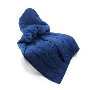 Best Travel Blanket For Airplane by The 14 Best Travel Pillows For Every Type Of Seat Sleeper