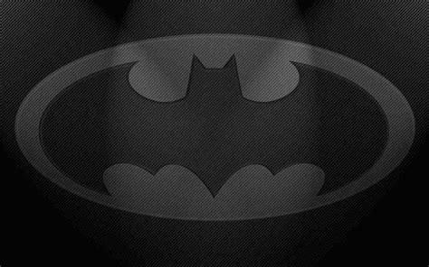batman wallpaper grey gray batman fabric logo logo wallpaper 38103