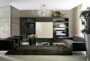 modern living room furniture cabinet designs an
