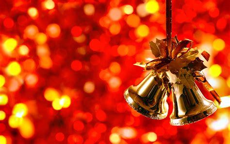 imagenes jpg de navidad gratis descargar fondos navide 241 os gratis imagenes de navidad