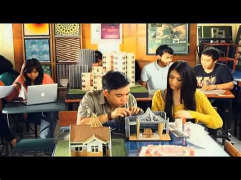 film romantis indonesia pupus pupus full movie film indonesia terbaru youtube