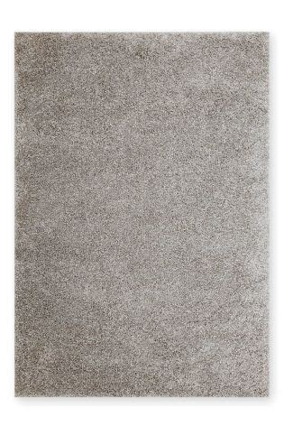 next grey rug buy cosy rug from the next uk shop home ideas uk living rooms and