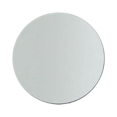 splash spiegel spiegel 5mm rond 60 cm megadump dalen megadump dalen