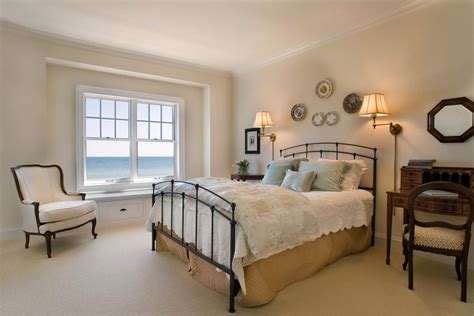 Ideas For Antique Iron Beds Design Startling Antique Iron Bed Frames Decorating Ideas Gallery In Bedroom Design Ideas