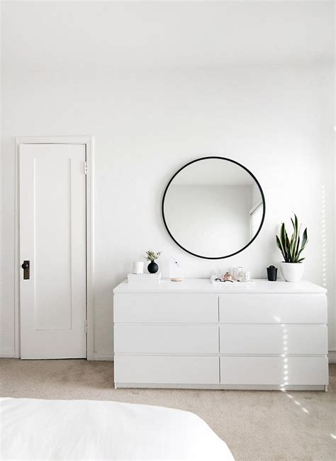 ideas  minimalist decor  pinterest