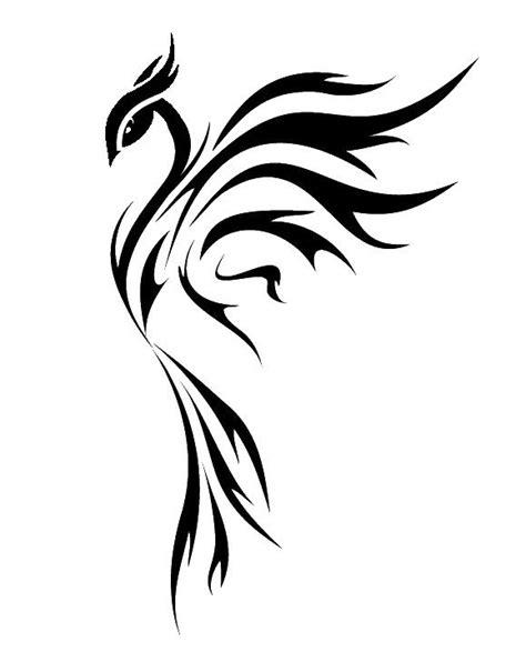 phoenix tattoo head best 25 phoenix tattoos ideas on pinterest phoenix