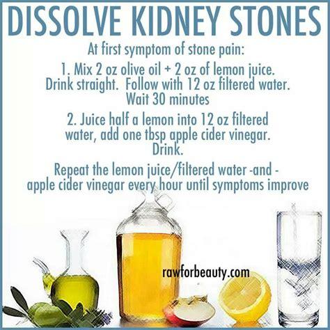 How To Detox Kidney Stones by Kidney Stones Kidney Info Kidney Stones