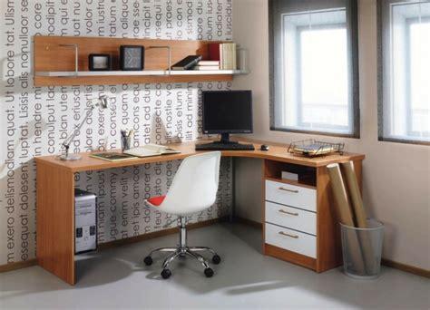 home office schrank home office einrichten tipps welche die kreativit 228 t steigern