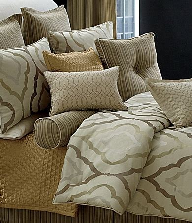 comforters at dillards 68 best images about candice olson designs on pinterest