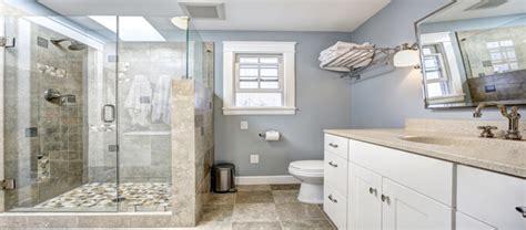 bathroom remodeling newcastle bathroom design in newcastle bathroom newcastle b k
