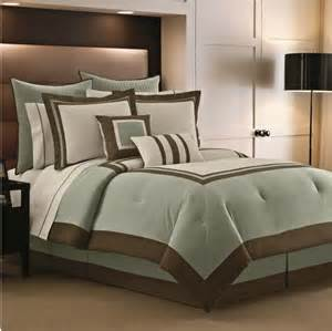 luxury hotel bedding sets best bed sets collection