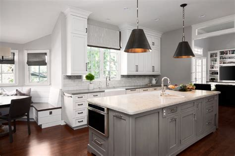 designer kitchens tustin new traditional in tustin ranch ca