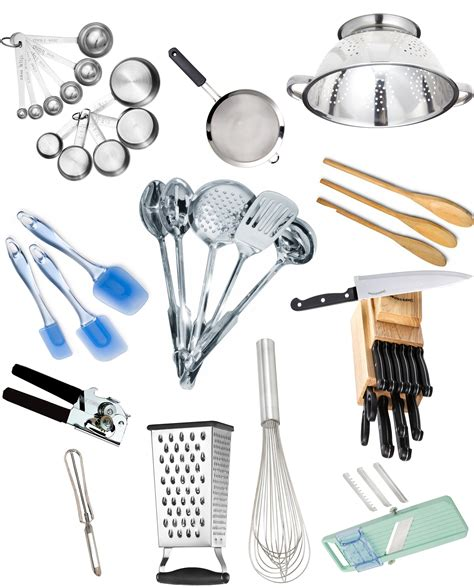 8 best kitchen gadgets every college student 20 something kitchen tools list best 25 kitchen utensils ideas on