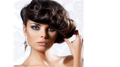 Hair Style by Anthony Jones Hair Salons Hair Style Selection 1016