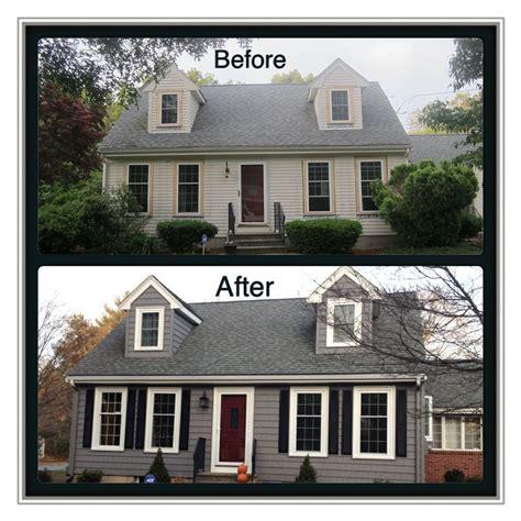 paint for house siding vinyl siding eastern shore home improvement