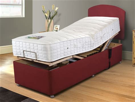 comfort sleep bedding company comfort sleep bedding