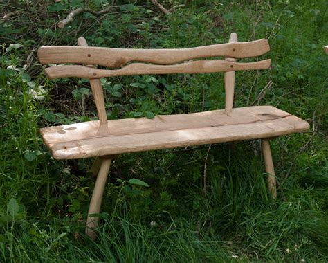 oak bench with back oak bench with back great deacon bench side ud x ud x ud