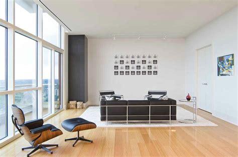 manhattan home design eames review eames lounge chair vitra black manhattan home design