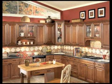 lily ann kitchen cabinets lily ann cabinets blooper youtube